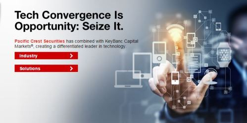 Keybank website photo