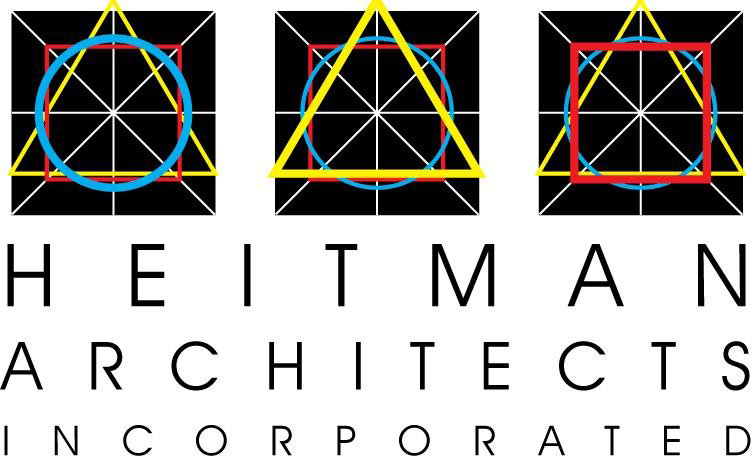 Heitman Architects