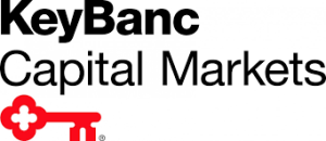 KeyBanc Capital Markets
