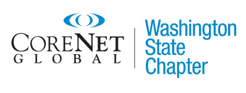 CoreNet, Washington Chapter