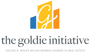 The Goldie Initiative