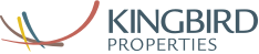 Kingbird Properties